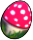 Egg-rendered-2011-Twinkle-8.png