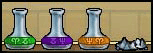 Mixed bottles.png