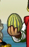 Portrait-item-Rom's Egg.png