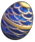 Egg-rendered-2008-Khayam-2.png