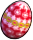 Egg-rendered-2011-Adrielle-8.png