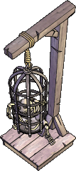 Furniture-Gibbet.png