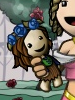 Portrait-item-Gaea doll.png