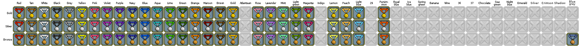 Colors-trinket-Plain medal.png