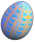 Egg-rendered-2008-Luckyparrot-2.png
