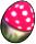 Egg-rendered-2011-Twinkle-7.png
