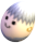 Ringer Egg Lelantos Rendered.png