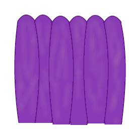Egg-flat-2015-Budclare-1.png