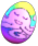 Egg-rendered-2008-Adrielle-3.png