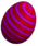 Egg-rendered-2008-Sazzis-1.png