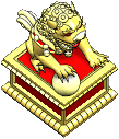 Furniture-Guardian lion-8.png
