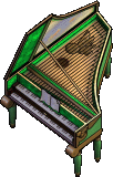 Furniture-Harpsichord-2.png