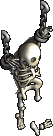 Furniture-Skeleton in shackles.png