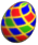 Egg-rendered-2008-Padore-1.png
