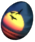 Egg-rendered-2008-Whissea-8.png