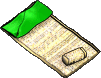 Furniture-Bamboo sleeping mat-12.png