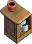 Furniture-Fancy bar segment (right end)-3.png
