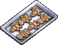 Furniture-Gingerbread-3.png