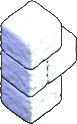 Furniture-Snow fort wall-4.png