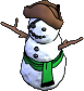 Furniture-Snow pirate.png