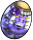 Egg-rendered-2011-Greylady-2.png
