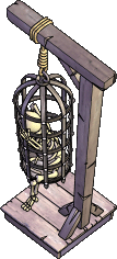 Furniture-Gibbet-2.png