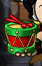 Portrait-item-Small drum.png