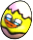 Egg-rendered-2016-Acidd-4.png