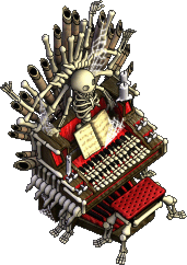 Furniture-Skelly pipe organ-2.png