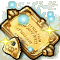 Trophy-Gilded Spirit Board.png