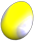 Egg-rendered-2008-Whissea-5.png