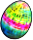 Egg-rendered-2011-Jippy-1.png