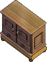 Furniture-Fancy dresser-2.png
