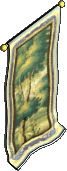 Furniture-Tree tapestry.png