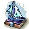 Trophy-Bronze Ghost Sloop.png