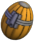 Egg-rendered-2008-Jostain-5.png