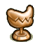 Trophy-Bronze Jaws.png