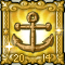 Trophy-Seal o' Piracy- Summer 2014.png
