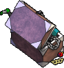 Furniture-Bludgeon trunk-4.png