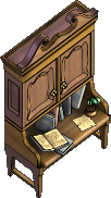 Furniture-Fancy book desk.png