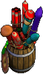 Furniture-Fireworks barrel-2.png