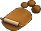 Furniture-Gingerbread-9.png