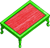 Furniture-Large table (colored).png