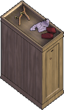 Furniture-Wardrobe-4.png
