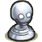 Trophy-Silver Death's Head.png