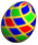 Egg-rendered-2008-Padore-2.png