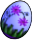 Egg-rendered-2011-Adrielle-4.png