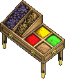Furniture-Eastern spices table-2.png