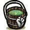 Trophy-Ye Royal Bilge Bucket.png