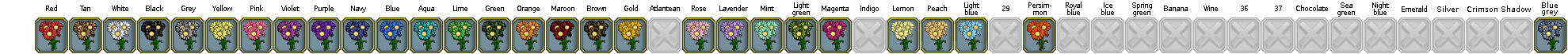 Colors-trinket-Daisies.png
